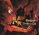 Monsters In Love/Dionysos