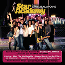 Star Academy Chante Daniel Balavoine/Star Academy 5