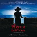 Le Parfum De La Dame En Noir / Le Mystère De La Chambre Jaune/Philippe Sarde