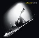 Live 1.0/Calogero