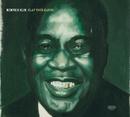 Clap Your Hands - Rock A Rhythm' Blues/Memphis Slim