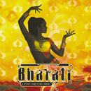 Bharati/Multi Interprètes