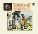 Songs Of The British Isles/Nana Mouskouri