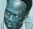 MEMPHIS SLIM/BLUESIN/Memphis Slim