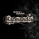 Katmandou/Jeremy Chatelain
