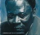 Blue Memphis Suite/Memphis Slim