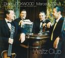 Waltz Club/Didier Lockwood