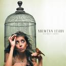 Nolwenn Ohwo ! (New Mix Single)/Nolwenn Leroy