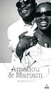 Je Pense A Toi/Amadou & Mariam
