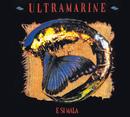 E Si Mala/Ultramarine