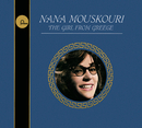 The Girl From Greece/Nana Mouskouri