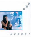 Lengend - Yi Qi Zou Guo De Ri Zi/Andy Lau