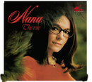 The Rose/Nana Mouskouri
