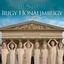 Daléria ¿Best of IHM 1994-2005/Irigy Honaljmirigy