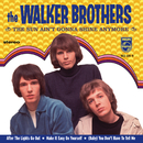 The Sun Ain't Gonna Shine Anymore/Walker Brothers