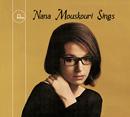 Nana Mouskouri Sings/Nana Mouskouri