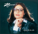 Keep The Love Alive/Nana Mouskouri