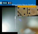 Two By Two/Steve Kuhn, Steve Swallow