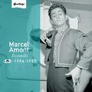 Heritage - Escamillo - Polydor (1956-1957)/Marcel Amont