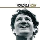 Mouloudji Gold/Mouloudji