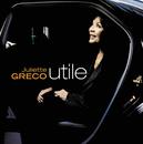 Utile/Juliette Gréco