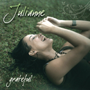 Grateful/Julianne