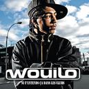 Si T'Entends Ca Dans Les Clubs (2007FR2003392)/Wouilo