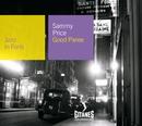 Good Paree/Sammy Price