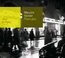 MAURICE VANDER/PIANO/Maurice Vander