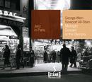Midnight Concert In Paris/George Wein & The Newport All-Stars