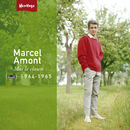 Heritage - Moi, Le Clown - Polydor (1964-1965)/Marcel Amont