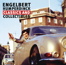 Classics And Collectables/Engelbert Humperdinck