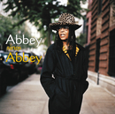 Abbey Sings Abbey/Abbey Lincoln