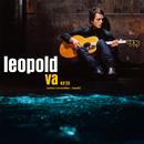 Va/Leopold