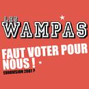Faut Voter Pour Nous/Les Wampas