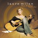 Plus De Pleurs (Version 2007)/Laure Milan
