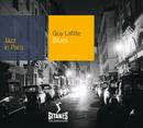 Blues/Guy Lafitte