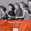 Heritage - Mireille - Polydor (1967)/Marcel Amont
