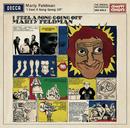 I Feel A Song Going Off/Marty Feldman