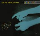 Note'nNotes/Michel Petrucciani