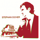 Taxi Europa/Stephan Eicher