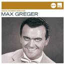 Hallo, kleines Fräulein (Jazz Club)/Max Greger