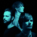 Last Day On Earth (Something Small) (Radio Edit)/Puggy