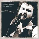 JOHN MARTYN/IN SESSI/John Martyn