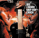 Dis L'Heure 2 Hip Hop Rock / Ready Or Not (Rock Edit)/Les Sales Gosses, UVR