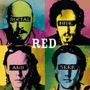 Social Hide And Seek/Red