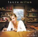 L.aiMe/Laure Milan