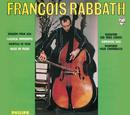 N°2/Francois Rabbath