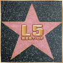 Best Of/L5