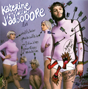 Louxor J'Adore (Katerine vs Joachim Garraud)/Philippe Katerine